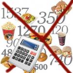 contador-de-calorias