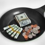 Será que é caro seguir a dieta paleo?