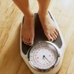 Perda de peso em low carb ou cetogênica
