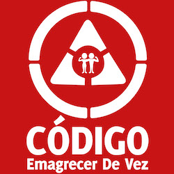 codigoEDV2