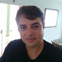 Márcio Balian