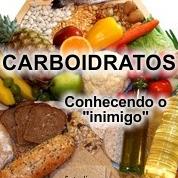 lidando bem com os carboidratos. Low carb, cetogênica e estratégias.